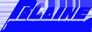 Blaine Distribution LLC