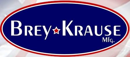 BreyKrause Logo