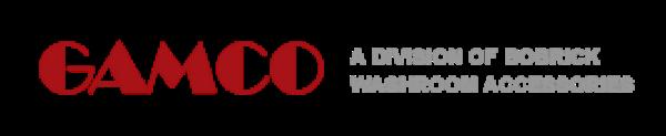 Gamco Logo Enlarged New