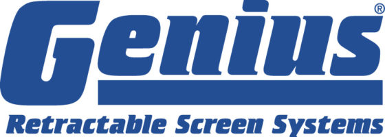 Genius-logo.jpg
