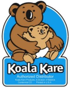 Koala-Kare-Logo-240