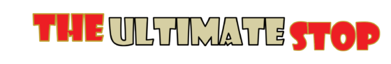 The-Ultimate-Stop-Logo-Gold-With-Border-Transparent.png