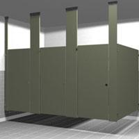 AAMCO-Slider2-TP-Ceiling