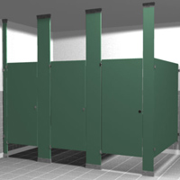 AAMCO-Slider4-TP-Floor2Ceiling