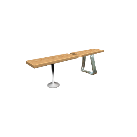 ASI-Locker_Accessories-Benches@2x