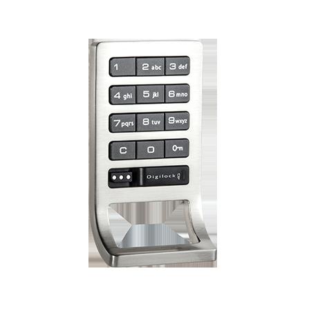 ASI-Locker_Accessories-Combination-Locks