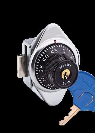 ASI-Lockers-Accessory-Slider8-locker-locks-1
