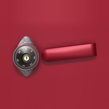 ASI-MetalLocker-AngleFrame-Slider3-CremoneLatchingSystem-2@2x