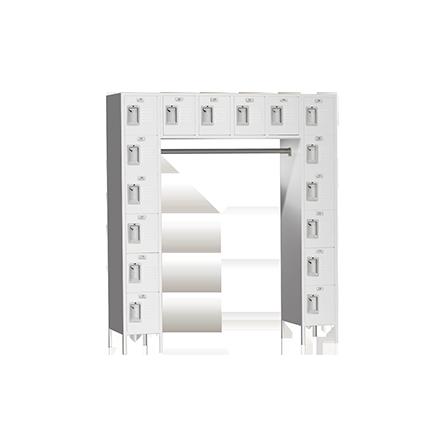 ASI-MetalLocker-Slider1_Specialty-16@2x