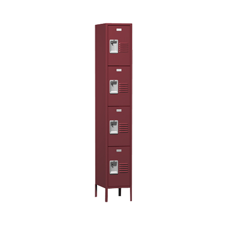 ASI-MetalLocker_Traditional-Slider4-FourTier@2x
