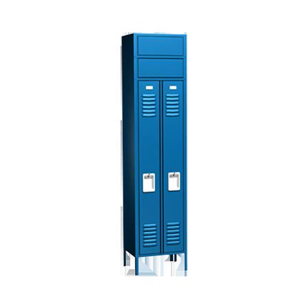 ASI-MetalLocker_Traditional-Slider7-TwoPerson@2x-1