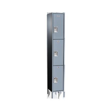 ASI-MetalLocker_TraditionalPlus-Slider3-TripleTier@2x