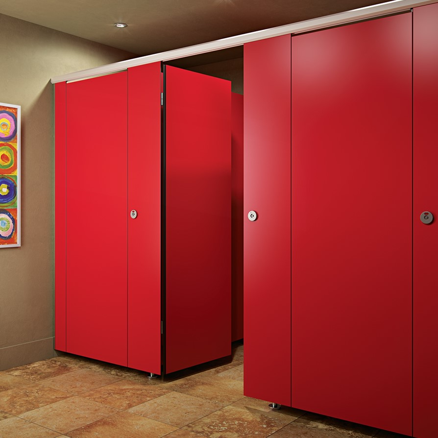 ASI-Partitions-alpaco-classic-silver-rail-Slider1