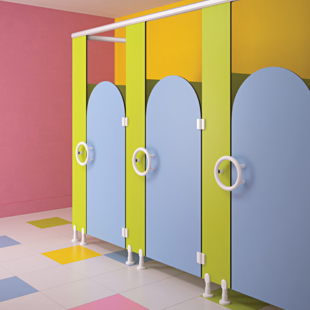 ASI-Partitions-alpaco-kids-Slider1