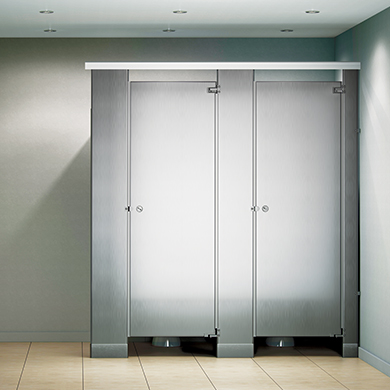 Asi Accurate Toilet Partitions Blaine Distribution Llc