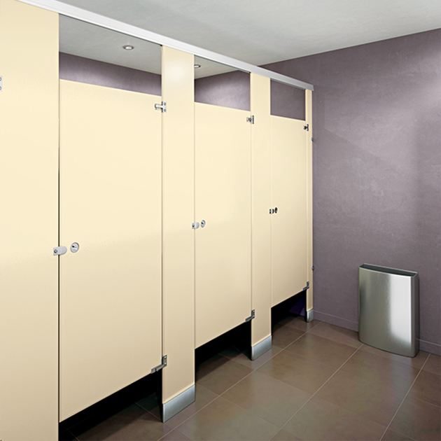 ASI-Partitions_PowderCoated-Slider1@2x
