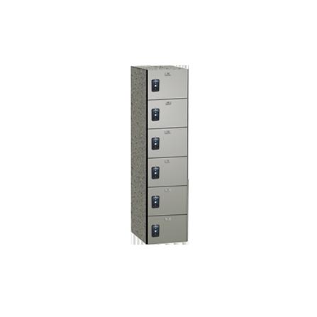 ASI-PhenolicLocker_Traditional-Slider5-SixTier@2x