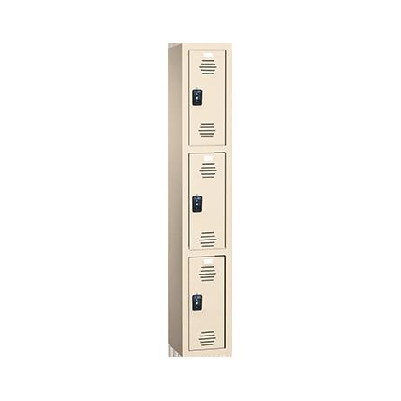 ASI-PlasticLocker_Taditional-Slider3-TripleTier@2x