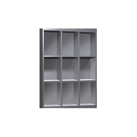 ASI-Plastic_Cubbies-Slider1-CubbyLocker@2x