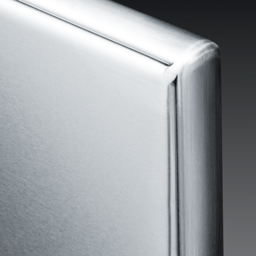 ASI-StainlessSteelPartitions-Detail-Slider2@2x