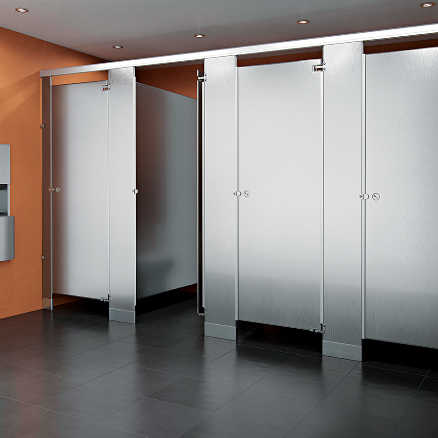 ASI-StainlessSteelPartitions-Slider1-@2x