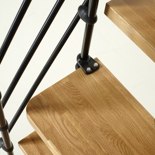 Arke-Oak30-Slider10-500x500.jpg