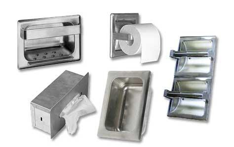 Brey-Slider1-WA-Washroom-Accessories
