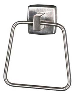 Brey-Slider2-WA-Towel Ring