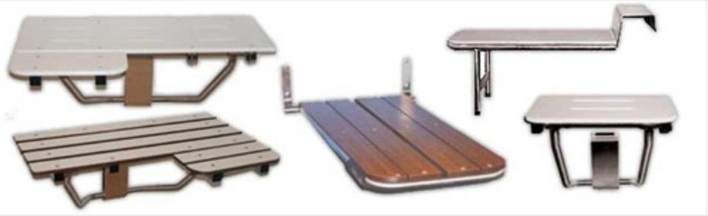 Brey-Slider4-WA-Shower and Tub Seats
