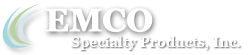 Emco-Speciality-Products-logo