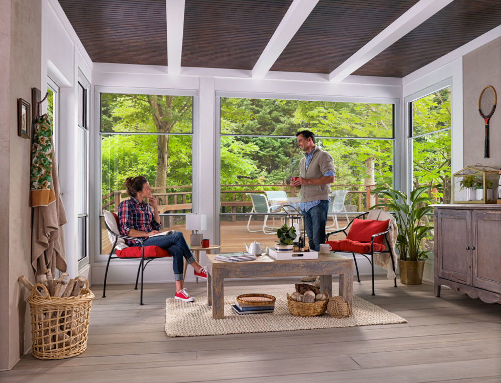 Expanse-Porch-Window-Interior-with-Couple.jpg