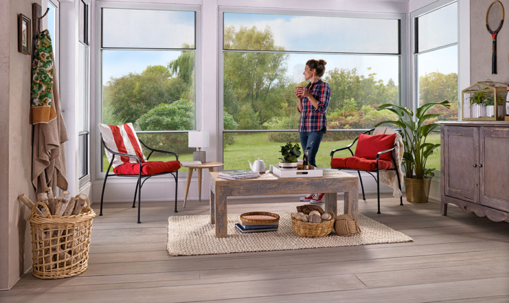 Expanse-Porch-Window-Interior-with-Morning-Coffee.jpg