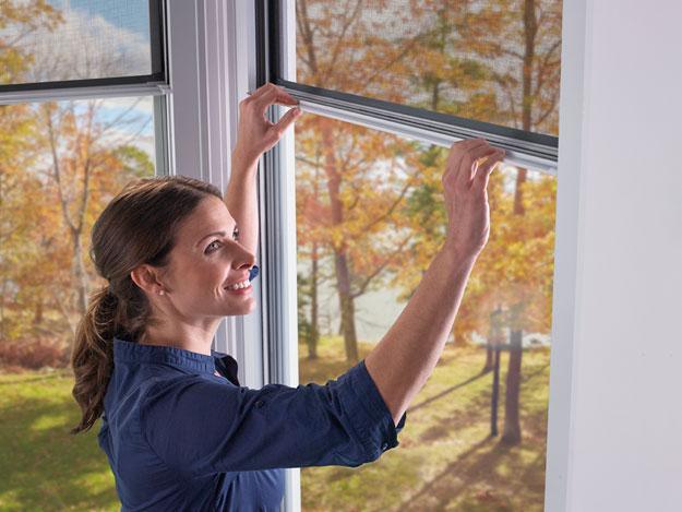 Expanse-Porch-Window-Opening-Window.jpg