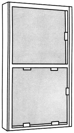 Fabrico-Slider1-VerticalSlidingScreen