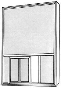 Fabrico-Slider2-VentScreen2