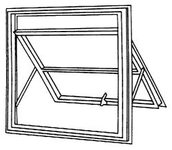 Fabrico-Slider3-VentScreen1