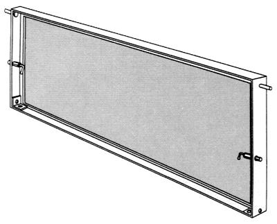 Fabrico-Slider4-HopperScreen