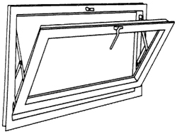 Fabrico-Slider5-Casement-Window
