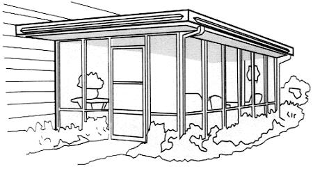 Fabrico-Slider6-Porch-Enclosure