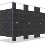 GP-Slider1-FRP-0007_FR250_Black_c-1024x768