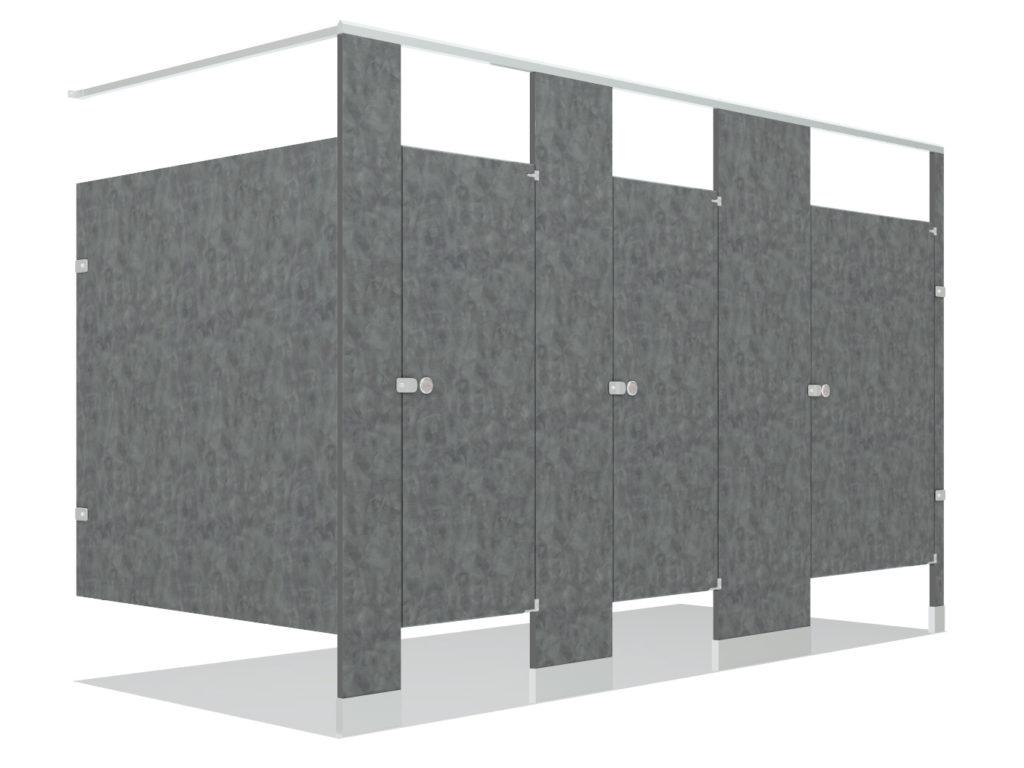 GP-Slider10-SPC-4779-PEWTER-BRUSH_-1024x768