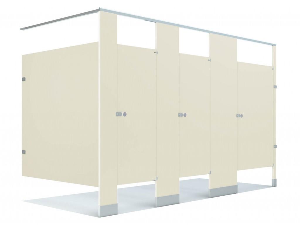 GP-Slider13-PC-0008_ROYAL-BEIGE-1024x768