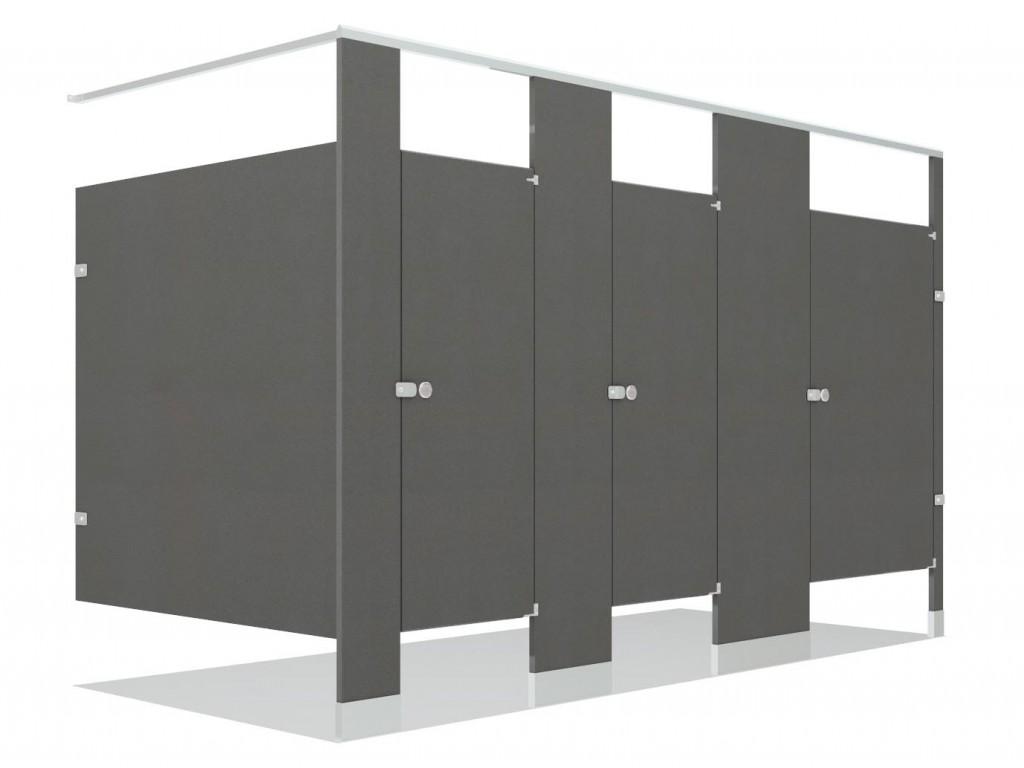 GP-Slider18-PL-0013_4968-URBAN-IRON-1024x768