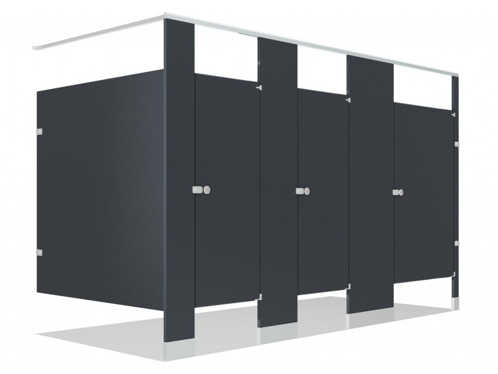 GP-Slider18-SPC-0029_1595-BLACK1-1024x768