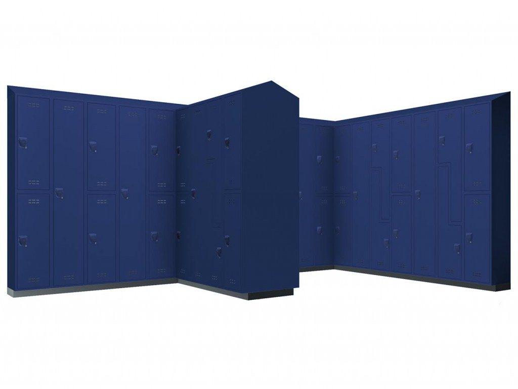 GP-Slider2-Locker-Cobalt