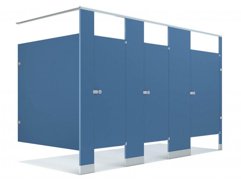 GP-Slider2-PC-0016_CADET-BLUE-1024x768