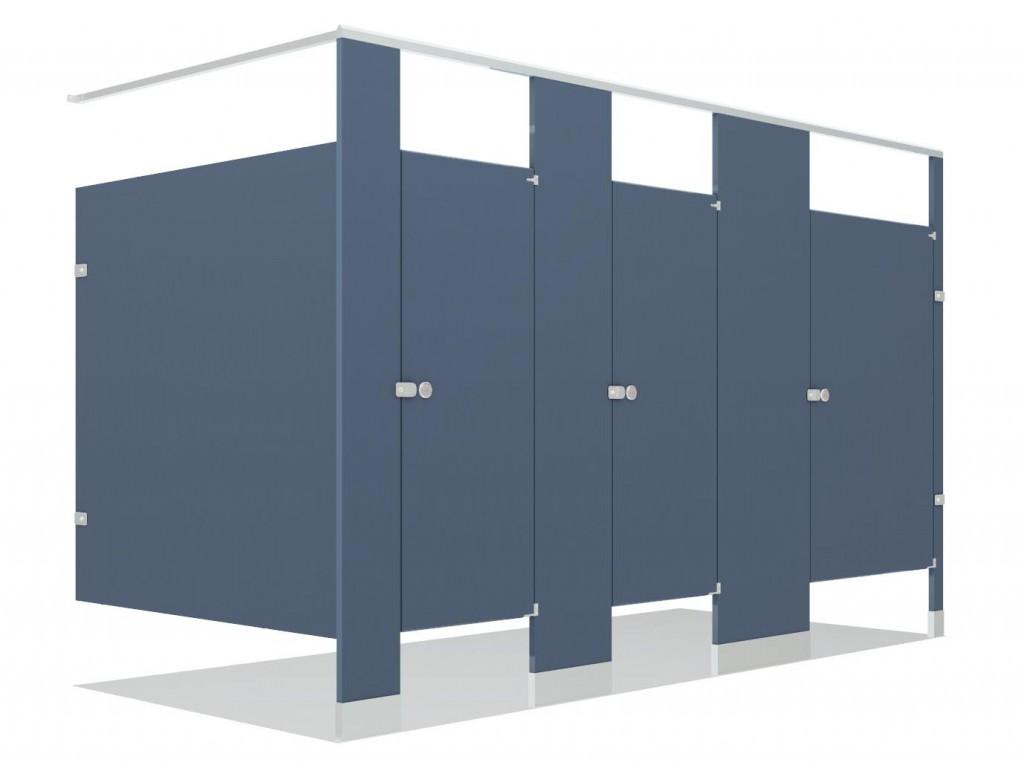 GP-Slider29-PL-0002_D321-BRITTANY-BLUE-1024x768