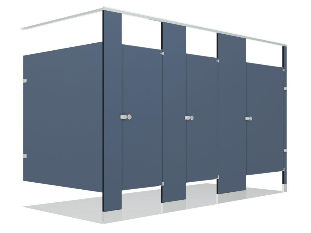 GP-Slider29-SPC-D321-BRITTANY-BLUE_-1024x768