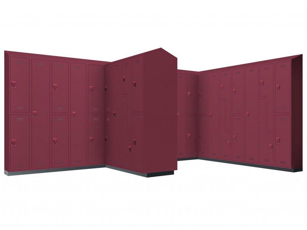 GP-Slider3-Locker-Bordeaux
