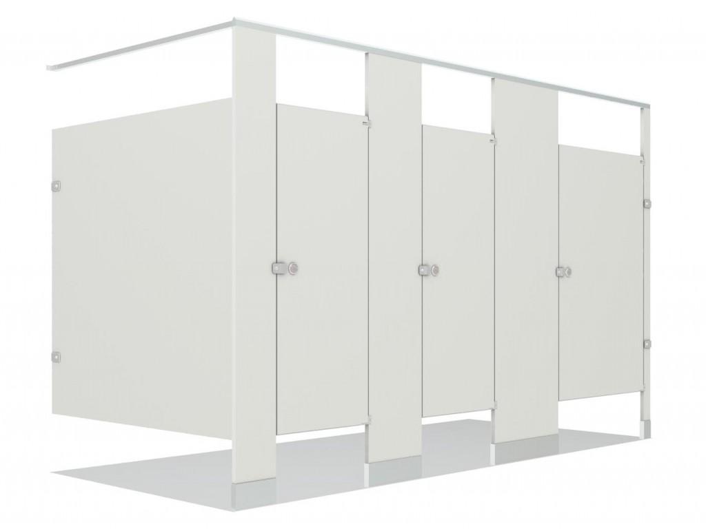 GP-Slider3-PL-0028_1573-FROSTY-WHITE-1024x768